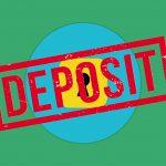 Tenant or Landlord Responsibility